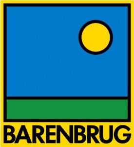 Barenbrug - Great in Grass