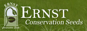 Ernst Conservation Seeds